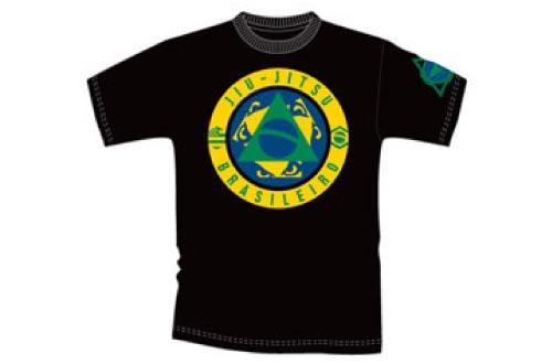 bad-boy-brazilian-jiu-jitsu-brasiliero-t-shirt