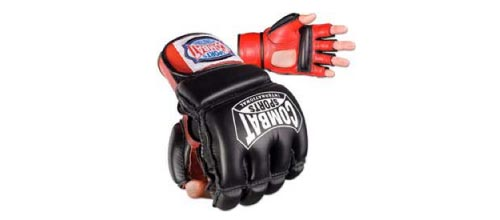 best-mma-bag-gloves
