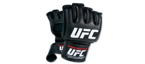 best-mma-fight-gloves-official-ufc-gloves