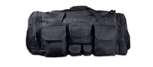 best-mma-gear-bag