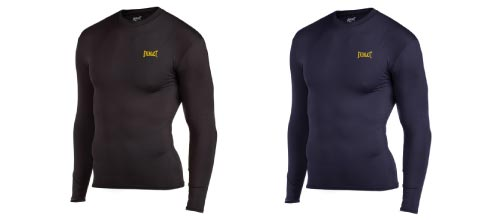 best-mma-rash-guard