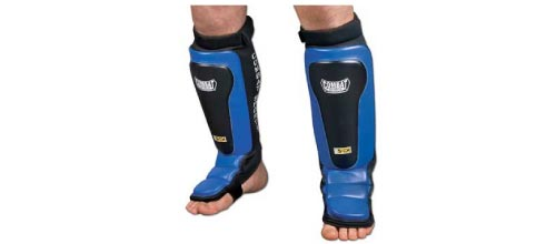 best-mma-shinguards-combat-sports-shinguards