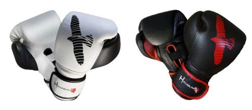 best-mma-sparring-gloves-hayabusa-boxing-glove