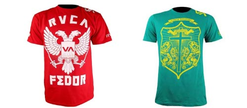 best-mma-t-shirts-rvca-fedor-belfort