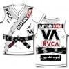 bj-penn-gi-t-shirt-rvca-ufc-112
