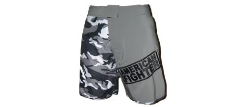 camo-mma-shorts-american-fighter-urban