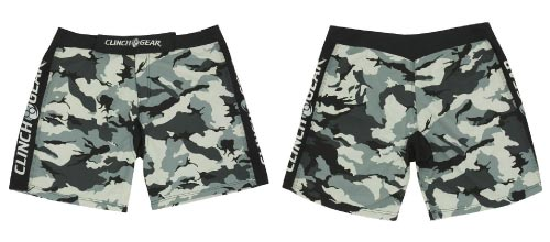 camo-mma-shorts-clinch-gear-classic