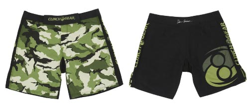 camo-mma-shorts-clinch-gear-hendo