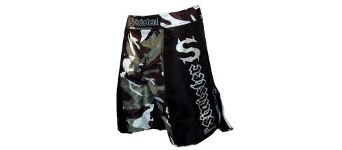 camo-mma-shorts-sinister
