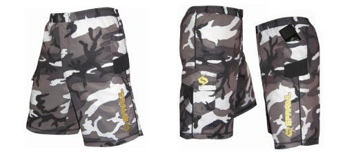 camo-mma-shorts-sprawl-exo