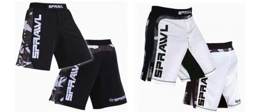 camo-mma-shorts-sprawl-fusion-urban-black-white