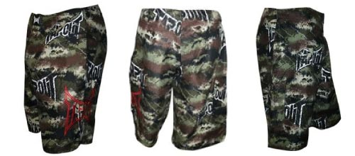 camo-mma-shorts-tapout-woodland