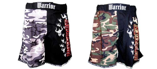 camo-mma-shorts-warrior-urban-army