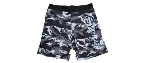 camo-mma-shorts-wreckage-urban