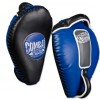 combat-sports-cobra-striking-shield