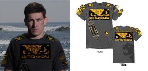 demian-maia-t-shirt-ufc-112