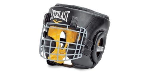 everlast-face-mask-cage-headgear