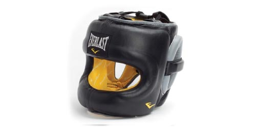 everlast-full-max-protection-headgear
