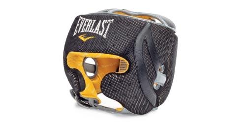 everlast-mesh-ventilated-headgear