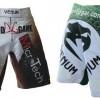 frankie-edgar-shorts-ufc-112