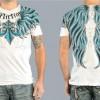 frankie-edgar-t-shirt-ufc-112