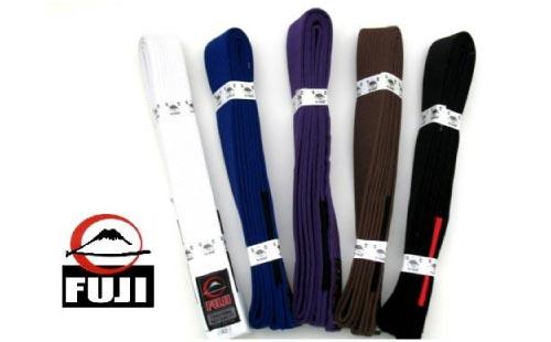 fuji-brazilian-jiu-jitsu-belt