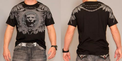 punishment-athletics-maximus-mma-t-shirt