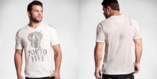 ricardo-almeida-t-shirt-ufc-111