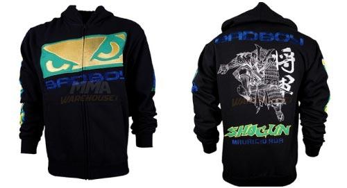 shogun-hoodie-ufc-113-black