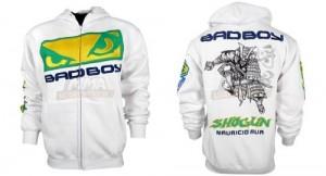 shogun-hoodie-ufc-113-white