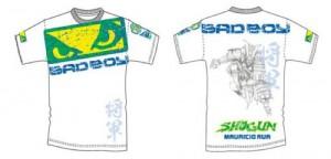 shogun-rua-t-shirt-ufc-113-bad-boy