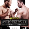 strikeforce-nashville-poster