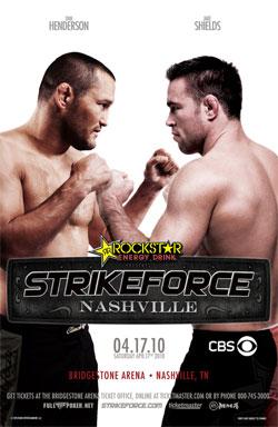strikeforce-nashville-poster
