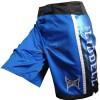 team-liddell-shorts-blue