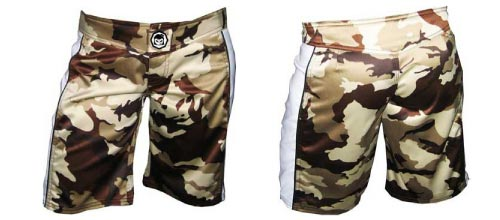 womens-camo-mma-shorts-fighter-girls