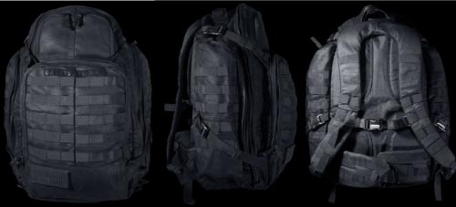 datsusara-battle-pack-mma-backpack