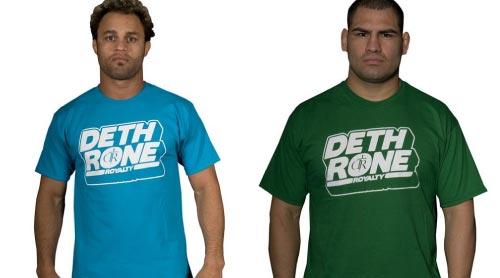 dethrone-block-t-shirt