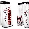 little-nog-ufc-114-warrior-fight-shorts