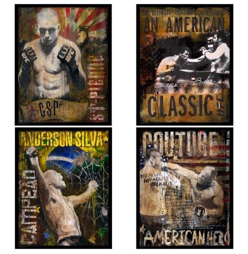 ngauge-lithograph-poster-prints-painting