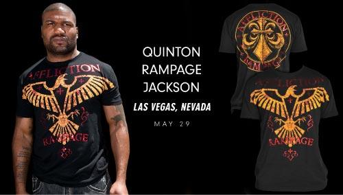 rampage-affliction-t-shirt-black-ufc-114