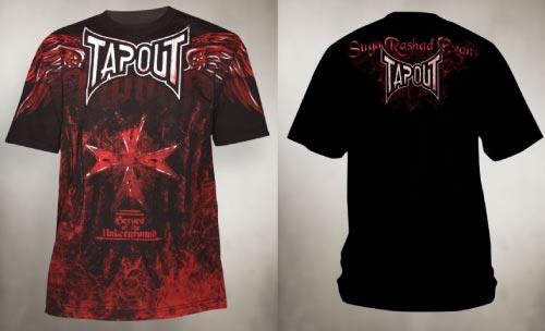 rashad-evans-t-shirt-ufc-114