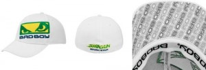 shogun-hat-ufc-113
