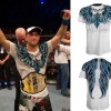 frankie-edgar-affliction-t-shirt
