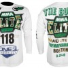 gray-maynard-shirt-ufc-118
