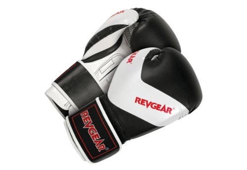 CHILD BOXING GLOVES