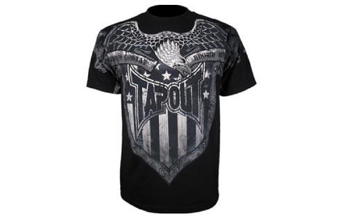 Jake Shields T shirt Version 2