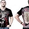 brendan-schaub-t-shirt-ufc-121