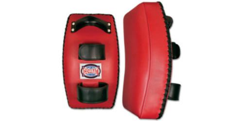 Combat Sports Muay Thai Pads