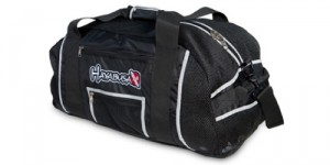 Hayabusa Mesh Gym Bag