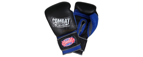 best-leather-boxing-gloves-combat-sports